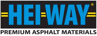 HEI-Way | Premium Asphalt Materials